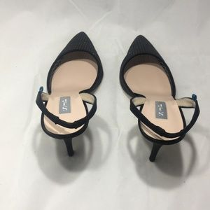SJP by Sarah Jessica Parker Shoes - SJP by Sarah Jessica Parker Women's Bliss 90 Pump